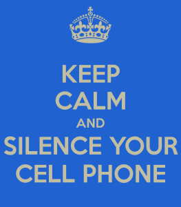 keep-calm-and-silence-your-cell-phone-2